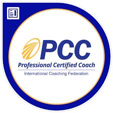 Jennifer Tankersley is a Professional Certified Coach
